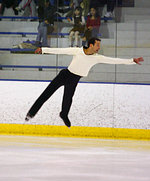 Davin Grindstaff