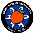 GaFSC Logo